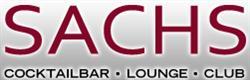Cafe Sachs Cocktailbar · Lounge · Club
