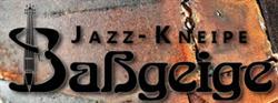 Jazz-Kneipe Baßgeige