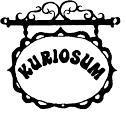 Kuriosum