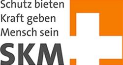 Skm Krefeld e.V.