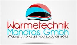 Klempner Mannheim wasserinstallateur mannheim im cylex branchenbuch