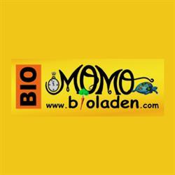 Bioladen Momo