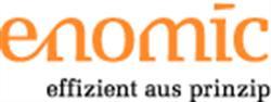 Intermediate GmbH + Co. KG