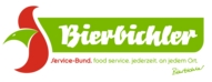 Bierbichler GmbH & Co KG