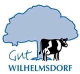 GUT Wilhelmsdorf