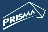 Prisma Drogen- und Jugendberatung