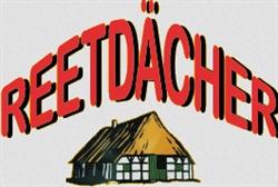 Elektriker Hamburg Winterhude dachdecker hamburg winterhude im cylex branchenbuch