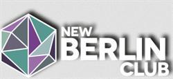 New BERLIN Club