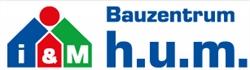 H.u.m.- Baustoffhandels GmbH