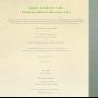 Landgasthaus Ikenmeyer - Aktionskarte April