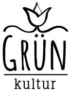 Gruen-Kultur