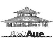 Parkrestaurant Rheinaue GmbH