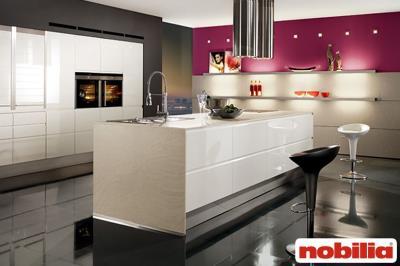 bad kuechencenter nord gmbh handwerkliche dienstleistungen in berlin blankenburg ffnungszeiten. Black Bedroom Furniture Sets. Home Design Ideas