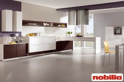 bad kuechencenter nord gmbh m bel einzelhandel in berlin. Black Bedroom Furniture Sets. Home Design Ideas