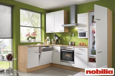 bad kuechencenter nord gmbh handwerkliche. Black Bedroom Furniture Sets. Home Design Ideas