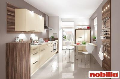 bad kuechencenter nord gmbh m bel einzelhandel in berlin blankenburg ffnungszeiten. Black Bedroom Furniture Sets. Home Design Ideas