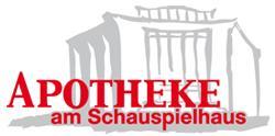 Apotheker Thomas Wohlgemuth
