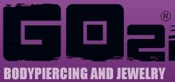 Go2 - Großhandel Für Schmuck und Bodypiercing