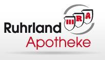 Wolfgang Meyer Ruhrland- Apotheke