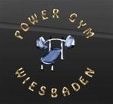Sportverein Power Gym Wiesbaden