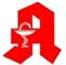 Kronen-Apotheke Apotheker Alexander Scheck e. K.