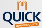 Quick Bauprodukte GmbH