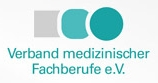 Verband Medizinischer Fachberufe e.V.