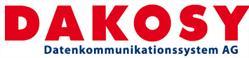 DAKOSY Datenkommunikationssystem AG