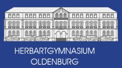 gymnasium herbartgymnasium in oldenburg innenstadt ffnungszeiten. Black Bedroom Furniture Sets. Home Design Ideas