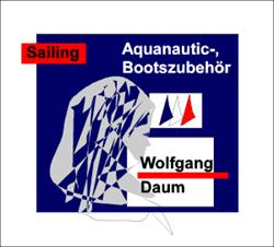 Wolfgang Daum Aquanautic Wolfgang Daum Aquanautic