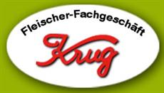 Torsten Krug Fleischerei Krug