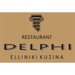 delphi restaurant innere laufer gasse 22 90403 n rnberg. Black Bedroom Furniture Sets. Home Design Ideas