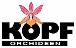 Orchideen Kopf kopf orchideen gärtnereien baumschulen in deggendorf fischerdorf