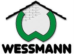 maklerbuero wessmann gmbh immobilien makler in lingen. Black Bedroom Furniture Sets. Home Design Ideas