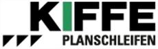 Kiffe Engineering GmbH