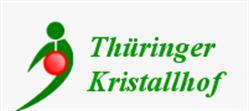 Thüringer Kristallhof GmbH