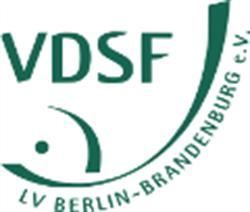 Verband Deutscher Sportfischer Lv Berlin Brandenburg
