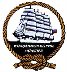 Windjammerfreunde München