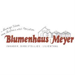 Blumenhaus Meyer-Stelljes Inh. Dirk Stelljes