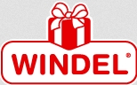 Windel GmbH & Co. KG