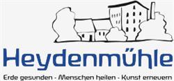 Heydenmühle