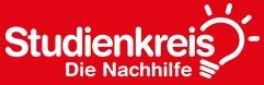 Studienkreis Deutscher Widerstand 1933-1945 e.V.