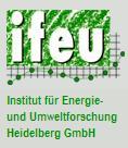 ifeu Heidelberg GmbH