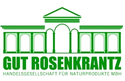 Handelsgesellschaft für Naturprodukte mbH Gut Rosenkrantz
