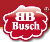 Busch-Baiser GmbH
