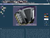 Website von Bajanbest