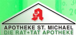 Apotheke St. Michael