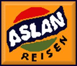 Veli Aslan