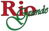 Rio Grande (Argentinisch