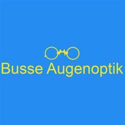 Busse Augenoptik